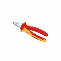 KNP.7006125 Pliers insulated,