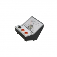 PKT-P205-09 Benchtop AC current