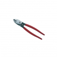 CK-3963-210 Pliers for cutting 210mm