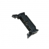 T816-1-20-S1 Socket IDC male PIN20