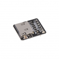 DF-DFR0229 Module adapter SD micro