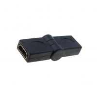 CA323 Adapter HDMI socket, HDMI