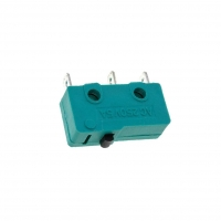 WLK-1MINI Microswitch without