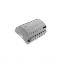 NEED24DC11168R Programmable relays
