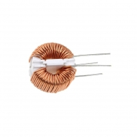 DLF-502U-1A Inductor wire 5mH 1A