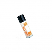 88/200 Oil colourless spray can 200ml