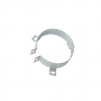 2738 Mounting clamp horizontal for