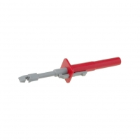 AX-CP-03-R Clip-on probe with