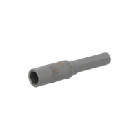 WIHA.40658 Screwdriver bit hex socket Socket