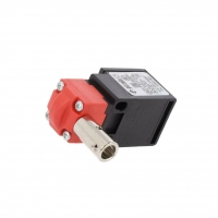 FK3396-M1 Safety switch hinged