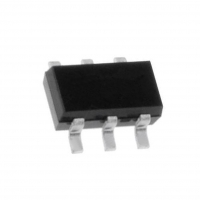 6x IP4220CZ6 Integrated circuit