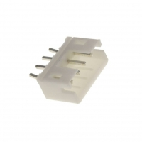 40x NXW-04 Socket wire-board male
