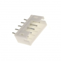 20x NXW-05 Socket wire-board male