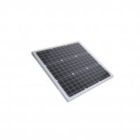 5x CL-SM40M Photovoltaic cell