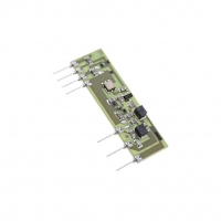 TX-SAW433S/Z Module RF AM