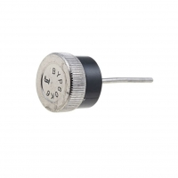 2x BYP60K6 Diode rectifying 600V