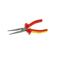 1x CK-39076-200 Pliers insulated