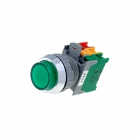 LBL30-1-O/C-G Switch push-button