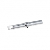 PLATO-EW-103 Tip chisel 4.8mm for WEL.LR-21