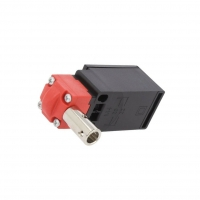 FR1896-M2 Safety switch hinged