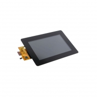 PH720128T004-ZBC02 Display TFT
