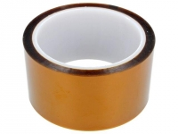 POLYHT-50MM Tape polyimide, high