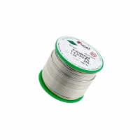 SN96A-1.0/0.25 Solder Sn96Ag4 wire