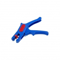 TZB-023 Stripping tool Wire round,