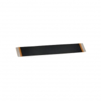 14180 Ribbon cable for panel