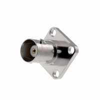 BNC-126 Socket BNC female straight
