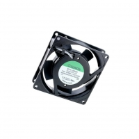 SF11592A1092HBT.GN Fan AC axial