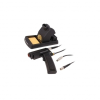 DS-KIT-1 Desoldering iron stand