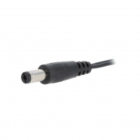 2x DC.CAB.2200.0025E Cable wires,