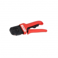 MX-63811-8600 Tool for crimping terminals