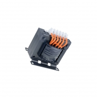 ARM-5.0/1 Transformer variable