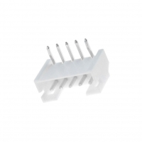 20x NXW-05K Socket wire-board male