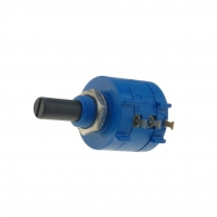 3590S-1-103L Potentiometer shaft