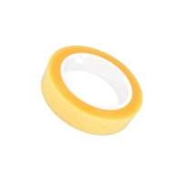 HOLD-K.30-25-33M Tape electrical insulating