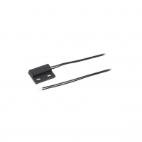 59145-1-T-02-A Reed switch Range