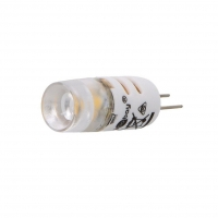 GOOBAY-30584 LED lamp warm white