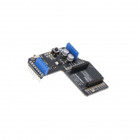 DF-DFR0015 Shield XBee, adaptor