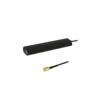 WIFI-ANT063 Antenna WiFi 2dBi