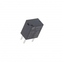 HFV9-G/12-ZS Relay electromagnetic