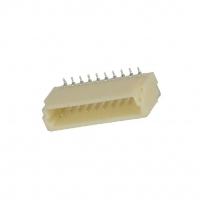 BM10B-SRSS-TB Socket wire-board