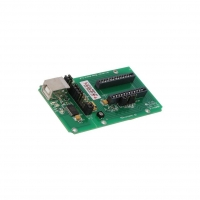 RWD-UNI-BOARD Dev.kit RFID