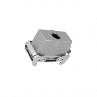 C146-21R0168521 Enclosure for