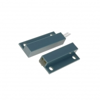CKS-52 Reed relay Range23mm Body