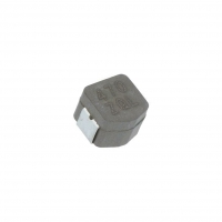 MPLCV0654L470 Inductor wire SMD