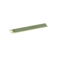 GBR619-12-20-2 Resistor thick film