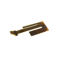 14360 Ribbon cable for panel